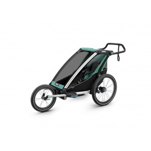 THULE Thule Chariot Lite 1 Bluegrass-20