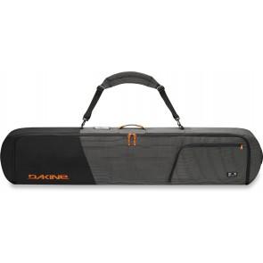 Dakine Tour Snowboard Bag Rincon-20