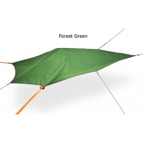 Tentsile UNA Forest Green-20