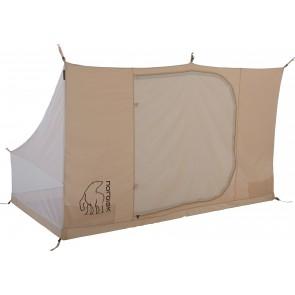 Nordisk Utgard 13.2 Technical Cotton Cabin (1pc)-20
