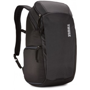 THULE EnRoute Camera Backpack 20L Black-20