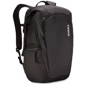 THULE EnRoute Camera Backpack 25L Black-20