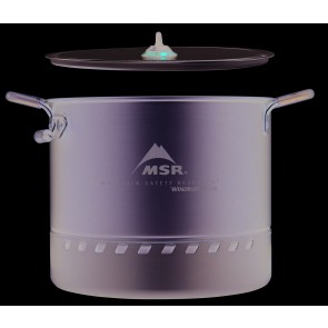 MSR WindBurner Stock Pot-20