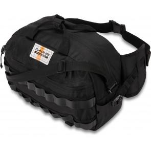 Dakine Wrkshp Kellett Bag 10L Vx21-20