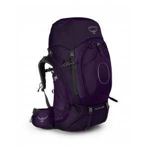 Osprey Xena 85 Crown Purple-20