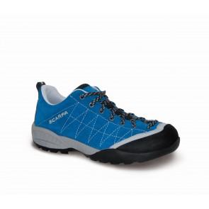 Approach Schuhe Kinderschuhe Schuhe