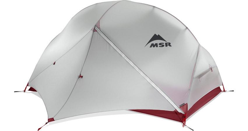 MSR Hubba Hubba NX 2