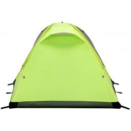 Black Diamond HiLight 3 Person Camping