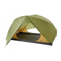 Exped Gemini III green-20