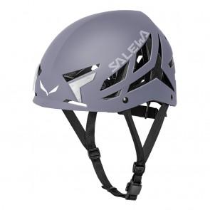 Salewa Vayu 2.0 Helmet GREY-20