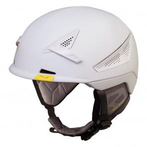 Salewa Vert Helmet WHITE-20