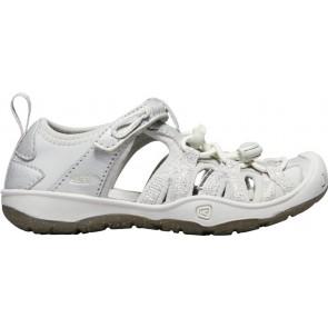 Keen Moxie Sandal C Silver-20