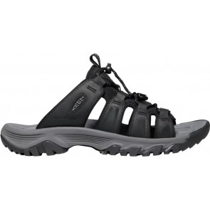 Keen Targhee Iii Slide M Black/Grey-20