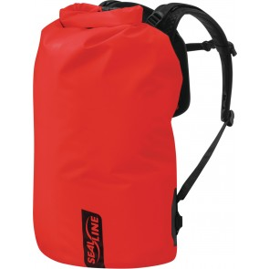 Sealline Boundary Pack 35L Red-20