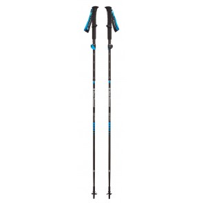 Black Diamond Distance Carbon Flz Z-Poles-20