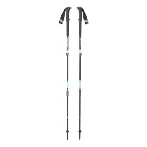 Black Diamond W's Trail Pro Trek Poles Aegean-20