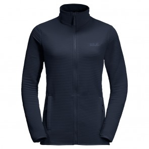 Jack Wolfskin Modesto Jacket W L midnight blue-20