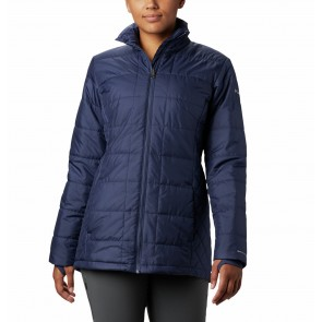 Columbia Carson Pass Ic Jacket Dark Nocturnal-20
