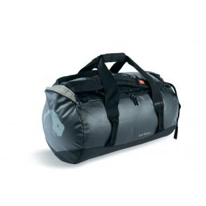 Tatonka Barrel M black-20
