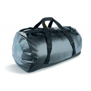 Tatonka Barrel XXL black-20