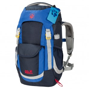 Jack Wolfskin Kids Explorer 20 night blue-20