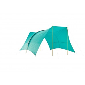 Grand Canyon Tahuta Shelter 4 Blue Grass UV 50+ / FR-20