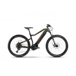 Haibike SDURO HardSeven 6.0 i500Wh 12-G SX Eagle 20 HB YSTS black/titan/bronze-20
