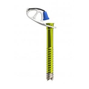 Black Diamond Ultralight Ice Screw 16Cm NO COLOR-20