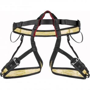 Grivel Harness Mistral Black-20