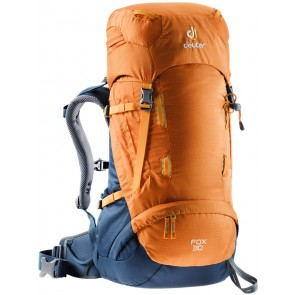 Deuter Fox 30 mango-midnight-20