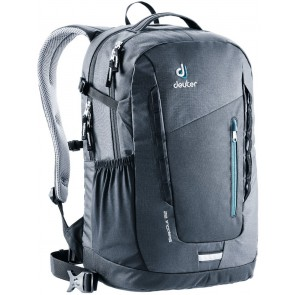 Deuter StepOut 22 black-20