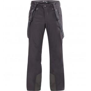 Haglofs Couloir Pant Men XL Slate-20