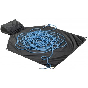 Black Diamond Full Rope Burrito Black-20