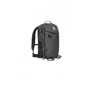 Black Diamond Jetforce Ul Pack 26L Black-20