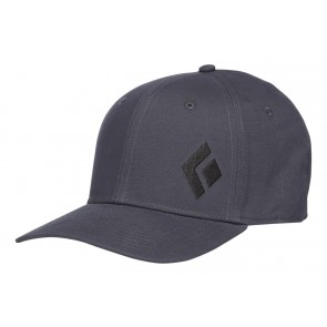 Black Diamond Bd Cap Organic Carbon-20