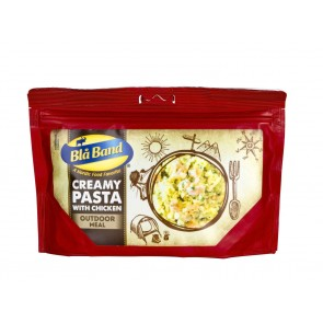 Bla Band Creamy Pasta with Chicken (5 Pack)-20