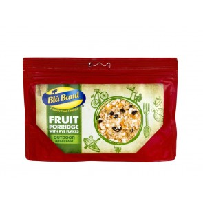Bla Band Fruit Porridge with Rye Flakes (5 Pack)-20