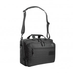 Tasmanian Tiger TT Document Bag MKII black-20