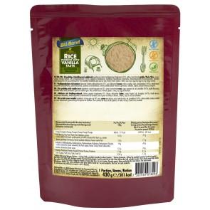 Bla Band Ricepudding Vanilla (5 Pack)-20