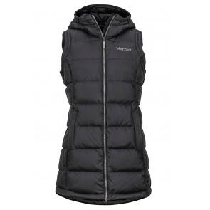 Marmot Women's Ithaca Vest Black-20