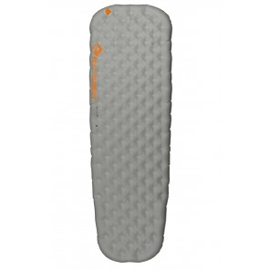 Sea To Summit Ether Light XT Insulated Air Mat Regular Smoke-20