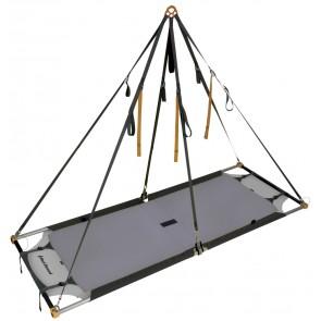 Black Diamond Single Portaledge-20