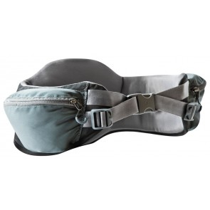 Black Diamond Access Women's Hipbelt-20