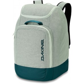 Dakine Boot Pack 50L Green Lily-20