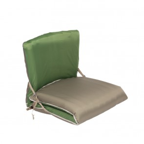 EXPED Chair Kit MW-20