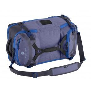 Eagle Creek Gear Warrior™ Travel Pack 45L arctic blue-20
