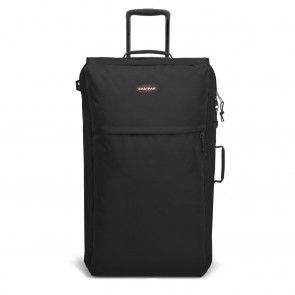 Eastpak Traf'Ik Light L Black-20