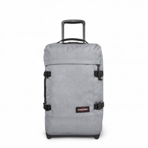 Eastpak Strapverz S Sunday Grey-20