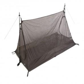 Rab Element 2 Bug Tent Dark Shark-20