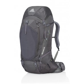 Gregory Baltoro 85 Onyx Black-20